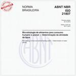 NBRISO21807