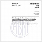 NBRISO4831