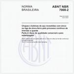 NBR7008-2