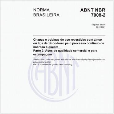 NBR7008-2 de 11/2012