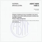 NBR7008-3