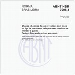 NBR7008-4
