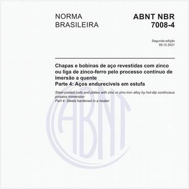 NBR7008-4 de 11/2012