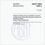 NBR7008-5