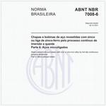 NBR7008-6