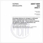 NBRISO3002-1