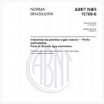 NBR15708-6