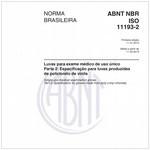NBRISO11193-2