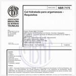 NBR7175