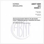NBRIEC60060-1