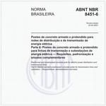 NBR8451-6