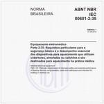 NBRIEC80601-2-35