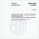 NBR15796-5