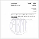 NBR16149