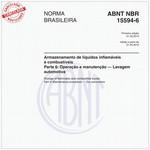 NBR15594-6