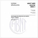 NBRISO/CIE8995-1