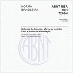 NBRISO7240-4