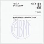 NBRISO4120