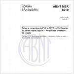 NBR8219