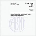 NBRIEC62031