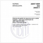 NBRISO28004-1