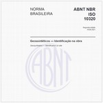 NBRISO10320
