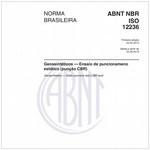 NBRISO12236
