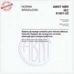 NBRIEC61851-22