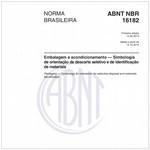 NBR16182
