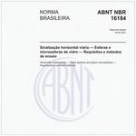NBR16184
