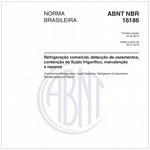 NBR16186