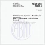 NBR16035-4