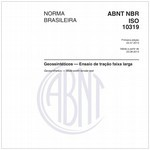 NBRISO10319