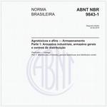 NBR9843-1