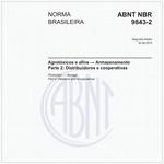 NBR9843-2