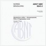 NBR9843-3