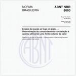 NBR8660