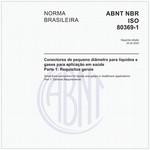 NBRISO80369-1