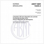 NBR16205-2