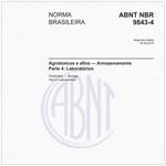 NBR9843-4