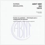 NBRISO10018