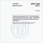 NBR16211