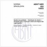 NBRISO10003