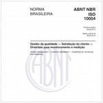 NBRISO10004