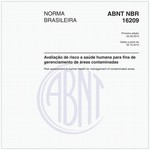 NBR16209