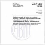NBR16198