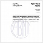 NBR16216