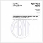 NBR16219
