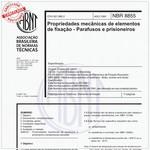 NBR8855
