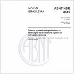 NBR8415